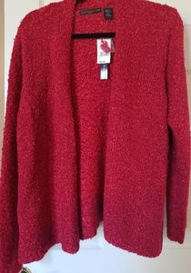 Beautiful jacket cardigan brand new with tags